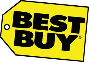Best Gaming Monitors at Best Buy – Best Selling and Highest Rated Models