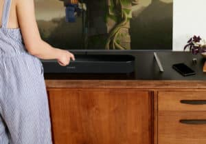 Smart Sound Bars – The Best Upgrade for Your Couch and Gaming Setup