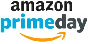 Amazon Prime Day 2019 Gaming Deals-Deals, Guides, and More!