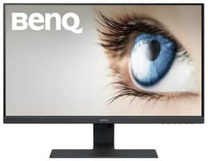 BenQ GW2780 Review – Affordable 1080p IPS Monitor for Gaming and Photo Editing