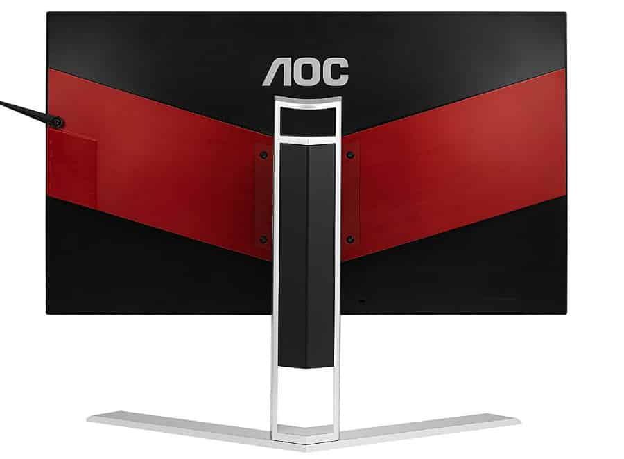 AOC AG241QX lowest price