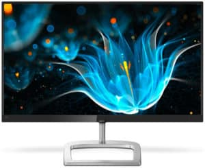 Philips 276E9QDSB Review – Affordable 27-Inch IPS Monitor with FreeSync