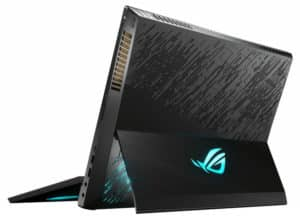 Best CES 2019 Gaming Laptops – New and Improved Gadgets for Gamers