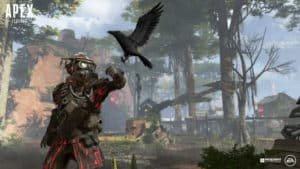 Best Settings for Apex Legends – Performance Optimization Guide