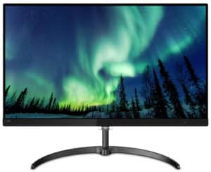 Best Cheap 4k Monitors for Gaming 2020