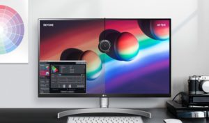 Most Affordable USB-C Monitors to Buy in 2019 – Buying Guide