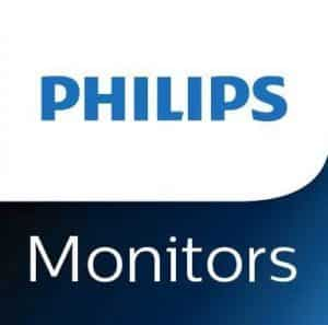 Philips Gaming Monitors at Gamescom 2019 – 4K 120Hz replacements For Your TV