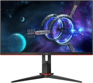 AOC 27G2 Review – Affordable 144Hz IPS Gaming Monitor with FreeSync – Highly Recommended