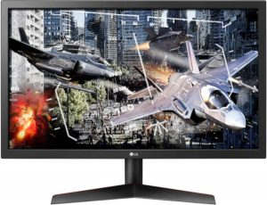 LG 24GL600F Review – Budget 144Hz UltraGear Gaming Monitor with FreeSync