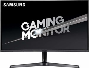Samsung C27JG50 Review – Midrange Curved 1440p 144Hz Monitor for Daily Use