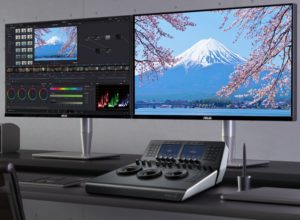 USB-C Monitors and Power Delivery Database – 2020 Guide