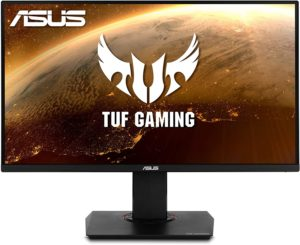 Asus VG289Q Review – 4K IPS Gaming Monitor with FreeSync and G-Sync Compatibility