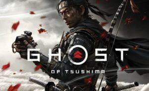 Ghost of Tsushima Review – One of the Best Action RPG Games We've Played