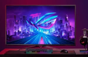 Best Gaming Monitor for Every Budget – Buying Guide