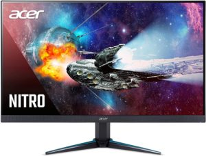 Acer VG280K Review – Affordable 4K IPS Monitor for PC and Console Gaming