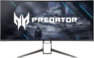 Acer X38 Review – 38-Inch 175Hz Premium UWQHD+ Gaming Monitor