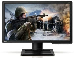 BenQ XL2411T Review – Best 120hz monitor