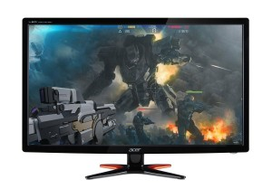 Acer GN246HL Review – Best budget 144hz Monitor