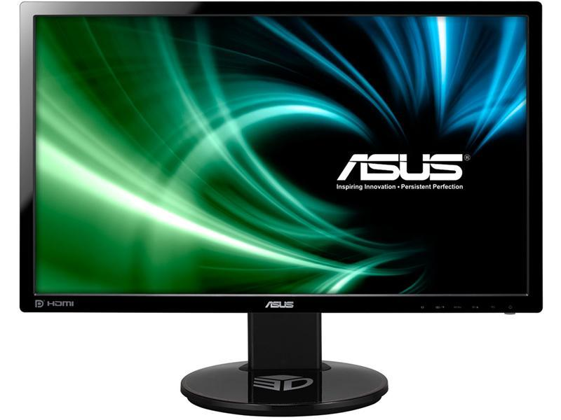 jan 2017 20 best gaming monitors ever updated. Black Bedroom Furniture Sets. Home Design Ideas