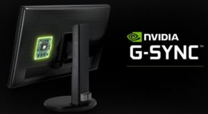 G-Sync Compatibility with FreeSync Monitors – AMD Based Monitors with Nvidia GPUs